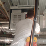Smith_HVAC_Maintenance