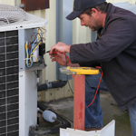 Smith_HVAC_Repair