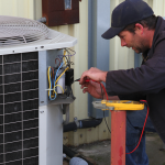 Smith_Heating&AirConditioning_Stockton_